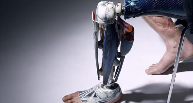 27 february 2014: human 2.0 – technologies of enhancement | cybersalon, Muscles