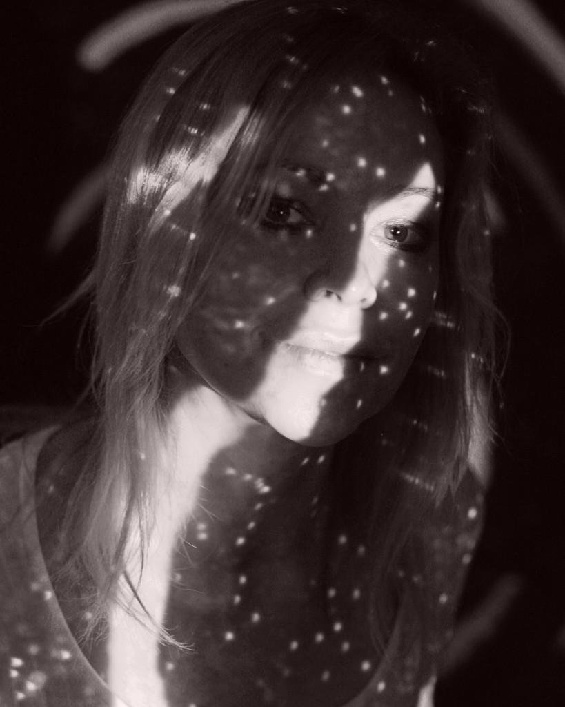 Cybersalon-RachelArmstrong