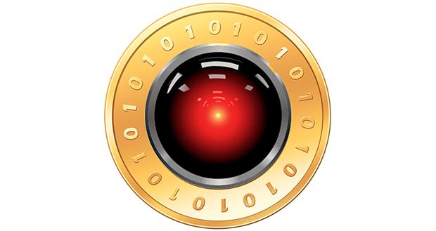 Cypherpunks, Bitcoin & the Myth of Satoshi Nakamoto | Cybersalon