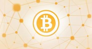 Bitcoin as platform