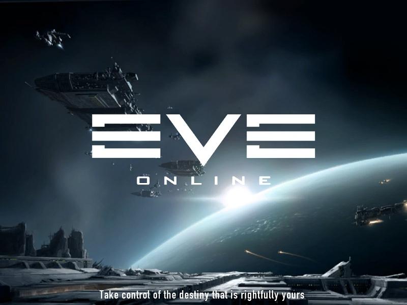 Eve_online11