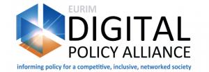 digital policy