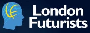 london_futurists